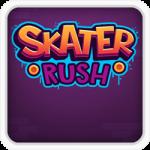 Skater Rush