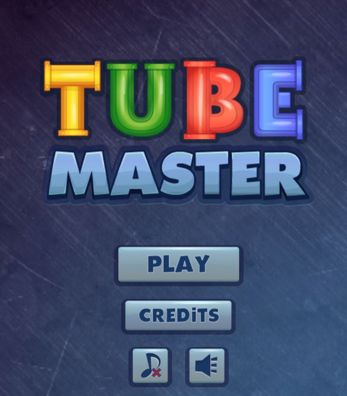cool math tube master