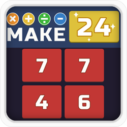 Online Play 24