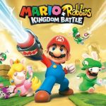 Mario rabbits kingdom battle – mario rabbids kingdom battle review