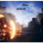 Octopath traveler – octopath traveler release date – octopath traveler demo