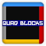 Quad Blocks