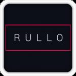 Rullo game