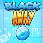 Black Away