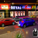 Top free car games racing online to download for PC, kids, and toddlers
