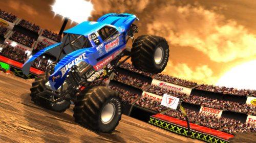 games free racing