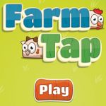 Farm Tap