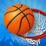 Free basketball game online to download – Top free games basketball NBA