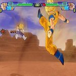 Top free Dragon Ball Z games online to download to play for PC