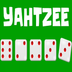 Free Yahtzee games online| How to play, Score & Rules