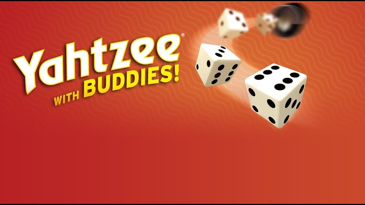 free yahtzee games