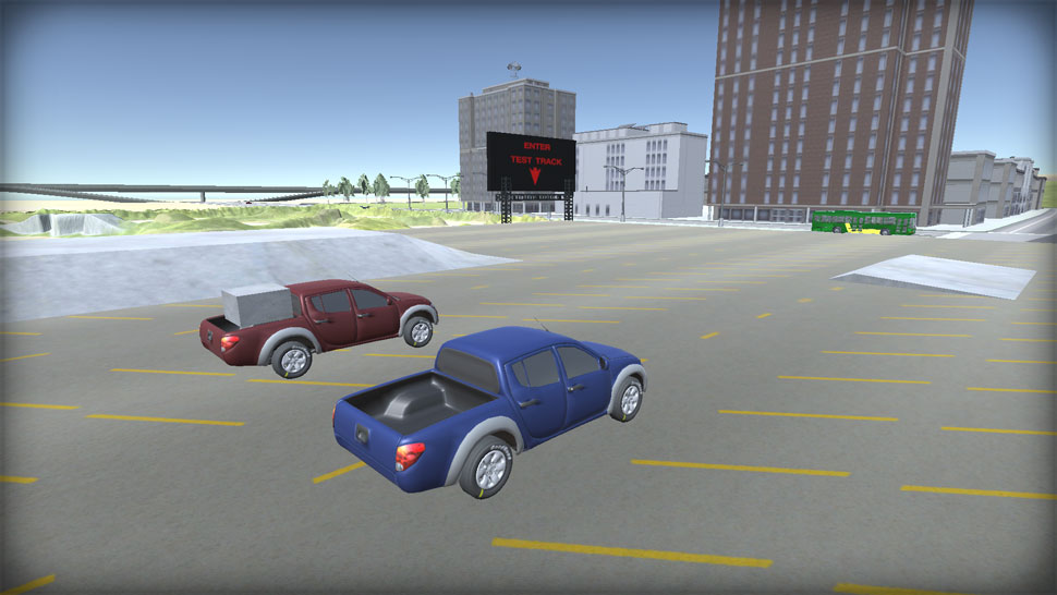 Top games free 3D download - Play free games in 3D online