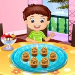 Top game free cookingfor Girl – Playthe free cooking game online