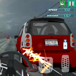 Top game free racing car download – Play free download car racing game
