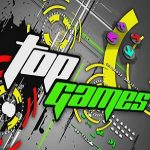 Top PC game free top – Listgame best free online to play