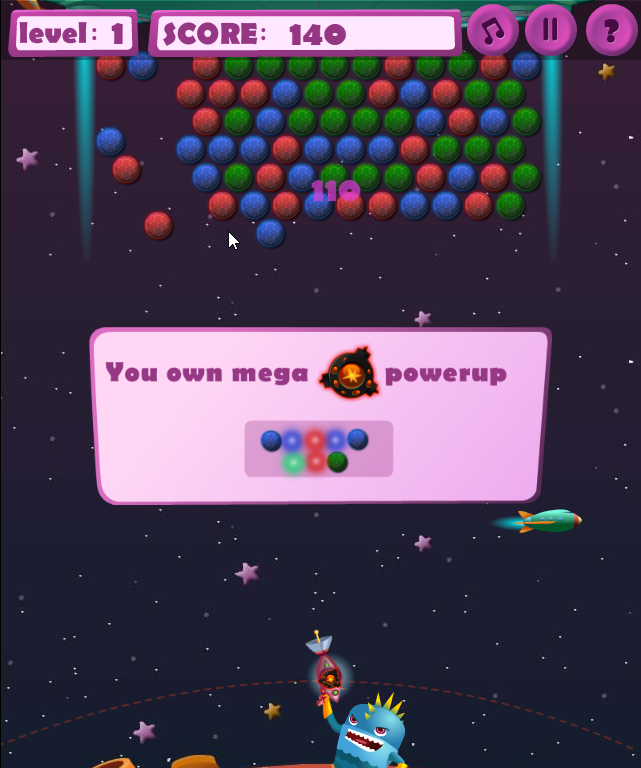 game free top