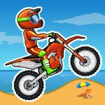 Play online games free bike race – Download free games of bike racing