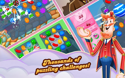 games free candy crush
