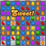 Top online games free Candy Crush Saga – Play games download for PC