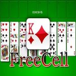 Online games free cell download to play for kids