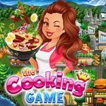 List online games free cooking for girl – Free games about cooking
