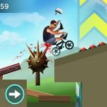 Top 10 games free download for android mobile