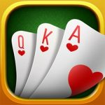 Top games free hearts online – Play free hearts card games download