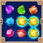 Top online games free jewel quest – List free jewel quest games to play now