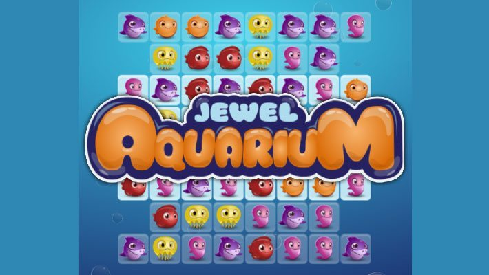 games free jewels