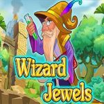 Top games free Jewels for kids – Online free games with Jewels download to play