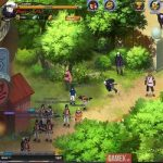 Top games free laptop – Play now games free download laptop