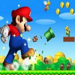 Online games free Mario download – Play online games Mario free without download