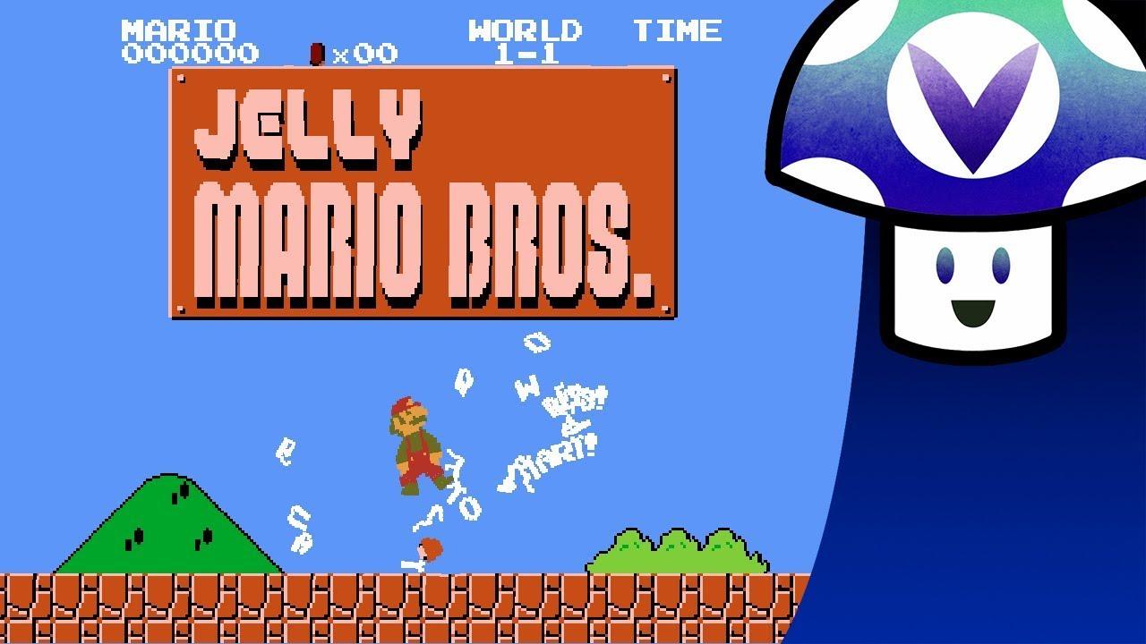 games free mario