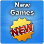 Top games free new download – Free games news for PC