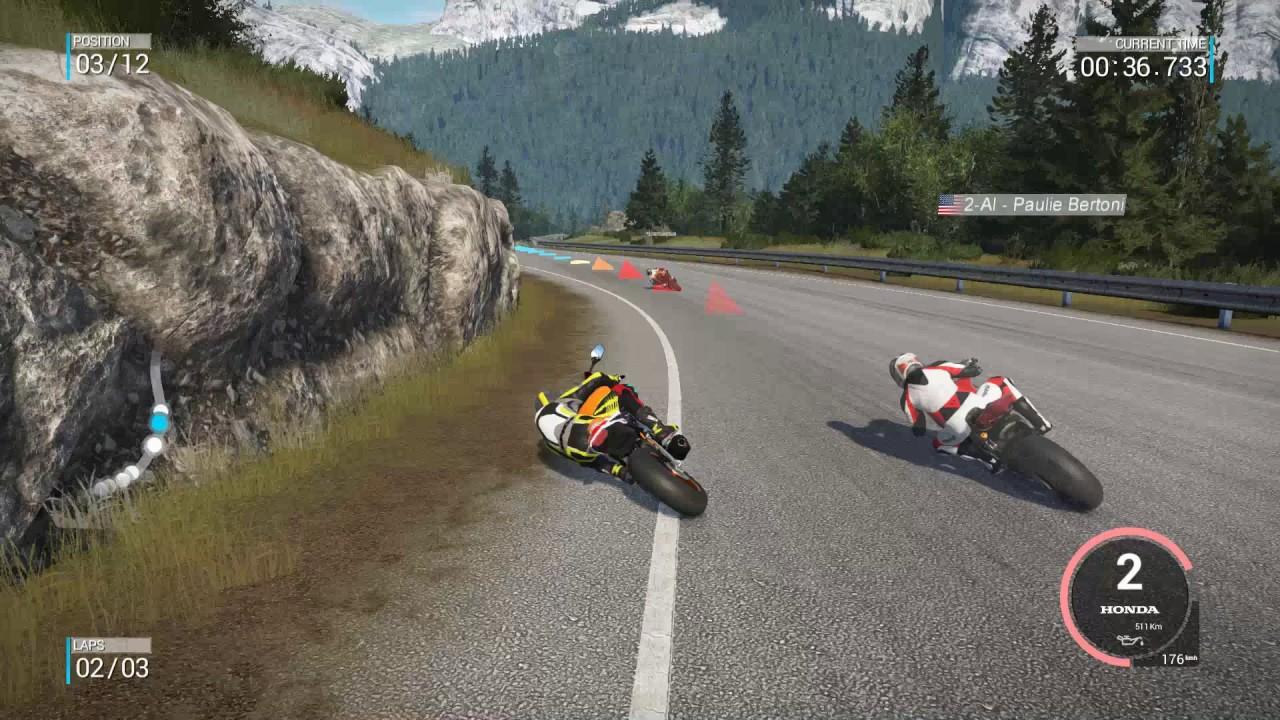 games free racing car