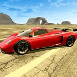 Top online games free racing car – Play free racing car games to download