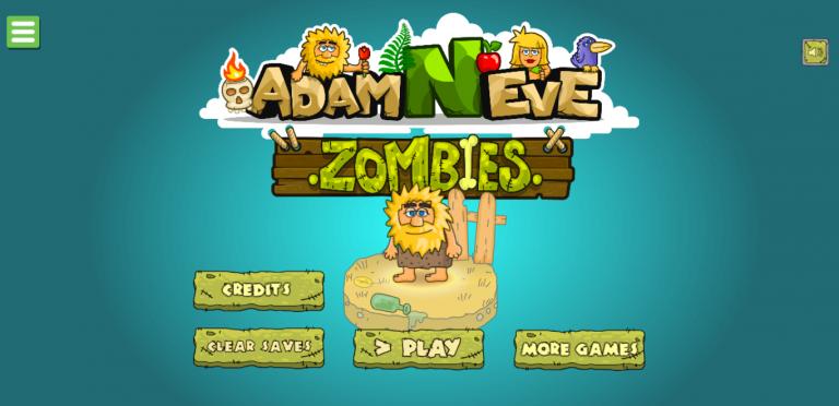 games free zombie