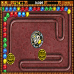 Top games free Zuma Deluxe – Play free games Zuma online to download