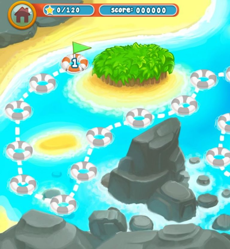 online games free download
