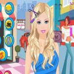 Play online games free for girl – Top free online games for girl dress up