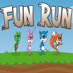 Free Online Dead n Furious Games