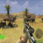 Top Best PC games free online multiplayer download