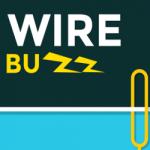 Wire Buzz