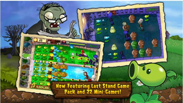 pc games free