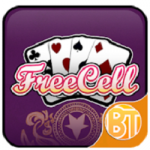 Game freecell online download  for Android