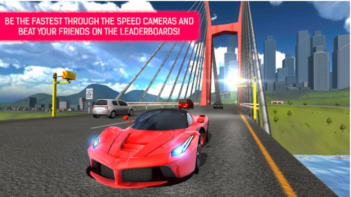 game free car