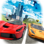 Game free car download for Android  play now to get points