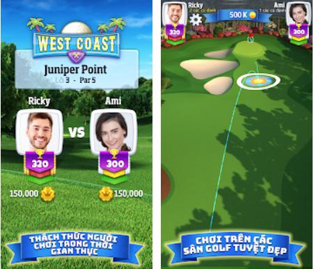 game free app