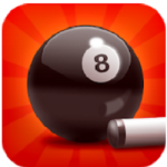 Top games free pool   for  Android download Hot Play