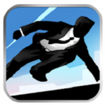 Games free running download for Android  Top game online free